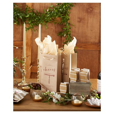 Kate Aspen Vineyard Wedding Party Supplies Collection