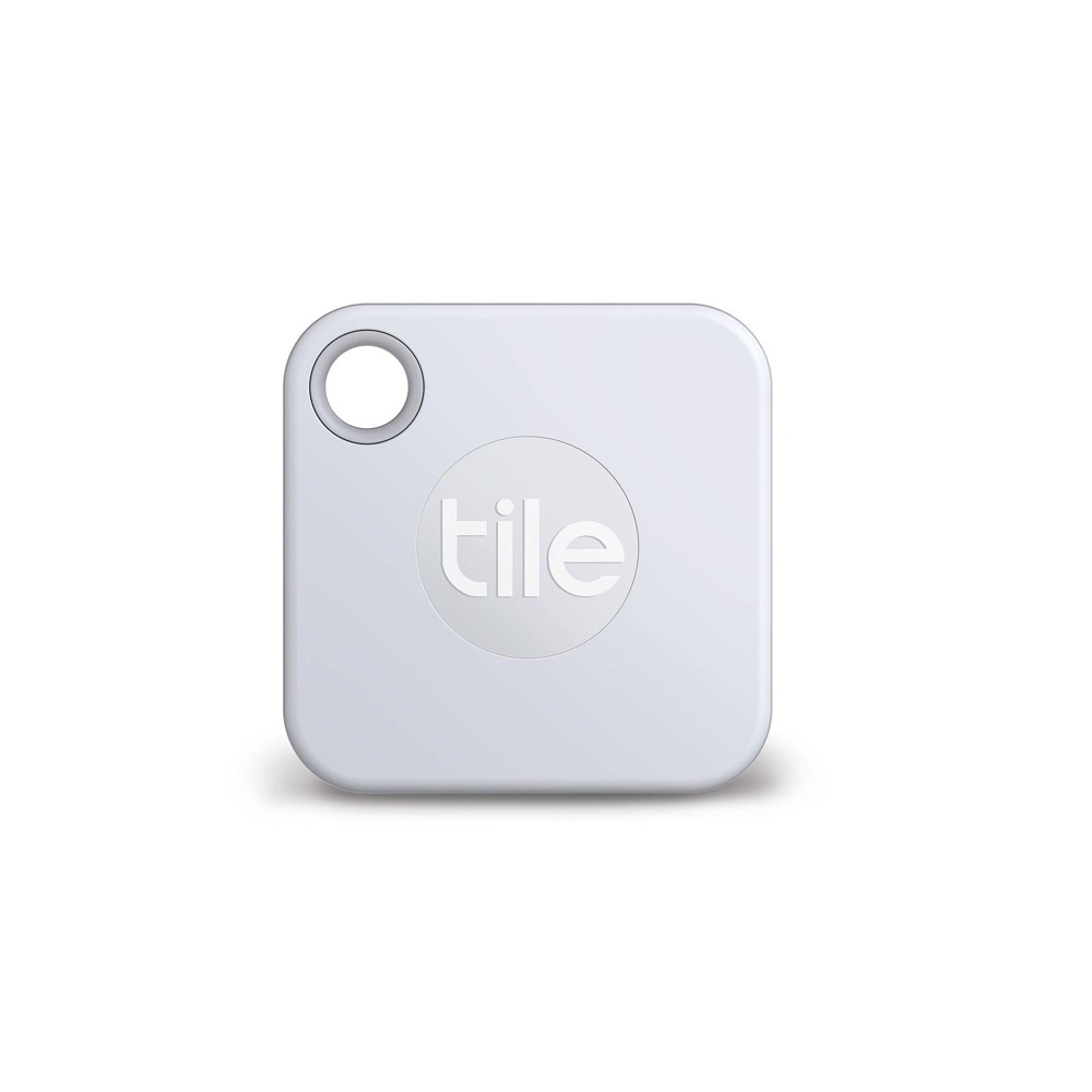 Tile Mate 2020 1 Pack