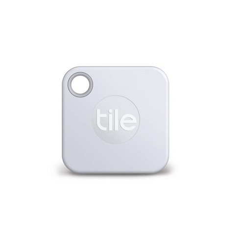 Tile Mate (2020) - 1 Pack - image 1 of 4