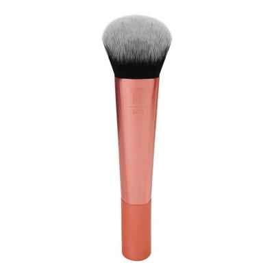 Real Techniques Instapop Face Brush - 1pc
