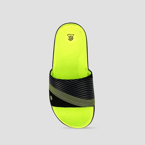 ce9eed1c1336 Boys  C9 Champion® Patch Slide Sandals. Shop all C9 Champion.  10.00Sale
