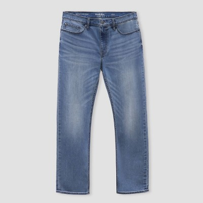 Men's Athletic Fit Jeans - Goodfellow & Co™