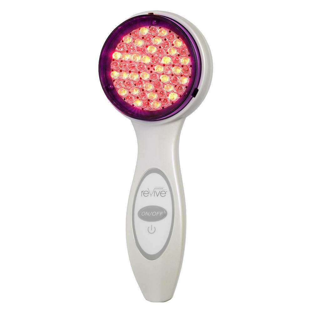 Image of reVive Light Therapy Anti Aging System