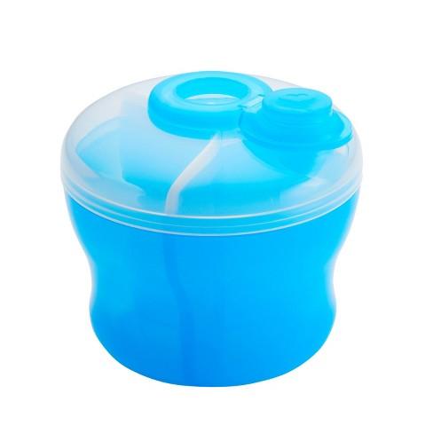 Munchkin Formula Dispenser - Blue - image 1 of 4