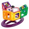 Magformers Creator Set Line Designer Carnival Set - 46pc - image 4 of 4