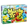 Mouse Trap Game - image 3 of 4