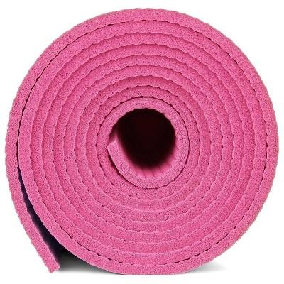 Yoga Direct Classic Yoga Mat - (3mm)