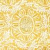 Madre Medallion Peel & Stick Wallpaper Gold - Opalhouse™ - image 2 of 4
