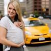 Ergobaby Aura Baby Wrap Twinkle - image 2 of 4