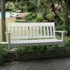 Alston Porch Swing - Cambridge Casual - image 3 of 4