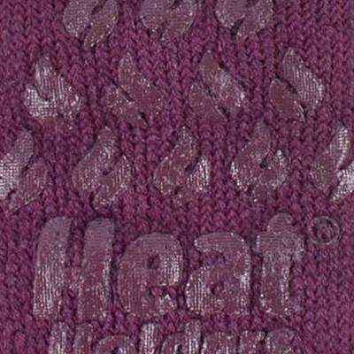 Purple/Mauve