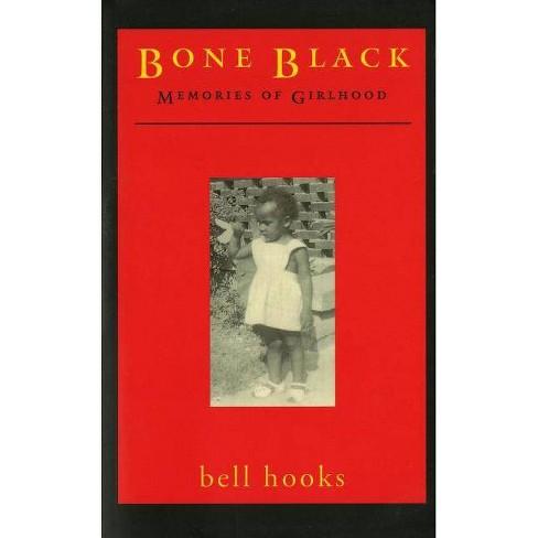 Bone Black - by  Bell Hooks (Paperback) - image 1 of 1