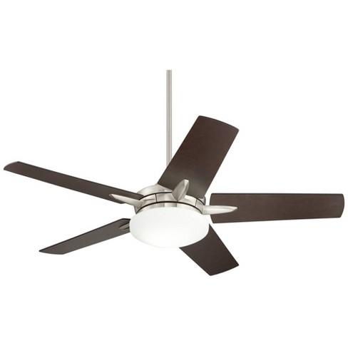 56 Casa Vieja Modern Ceiling Fan With