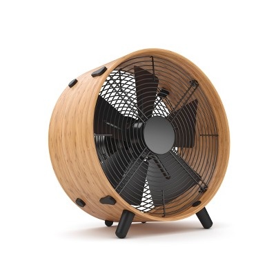 Stadler Form Otto Fan Bamboo