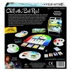 Bob Ross: The Art of Chill Board Game - image 2 of 3