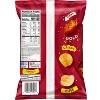 Lays Fiery Habanero Potato Chips - 2.75oz - image 2 of 3