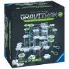 Ravensburger Gravitrax Pro Starter Set - image 2 of 4