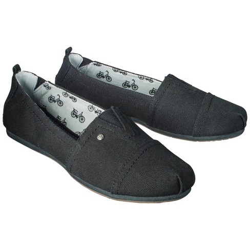 women s mad love lydia loafers target