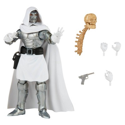 Hasbro Marvel Legends Series - Dr. Doom