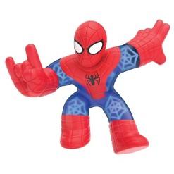 Heroes of Goo Jit Zu Marvel Hero Pack - Spider-Man