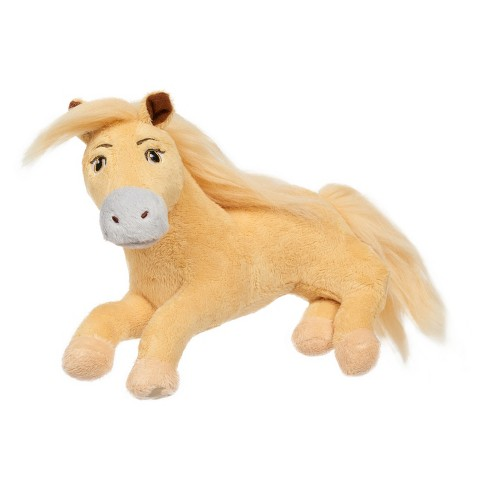 Spirit Riding Free Bean Plush - Chica Linda - image 1 of 1