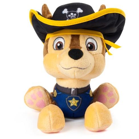 Paw Patrol Pirate Pup Chase Plush 8 Target