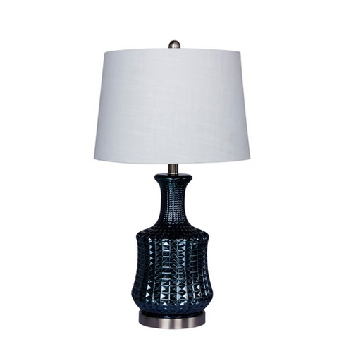 Designer Gl Table Lamps Home