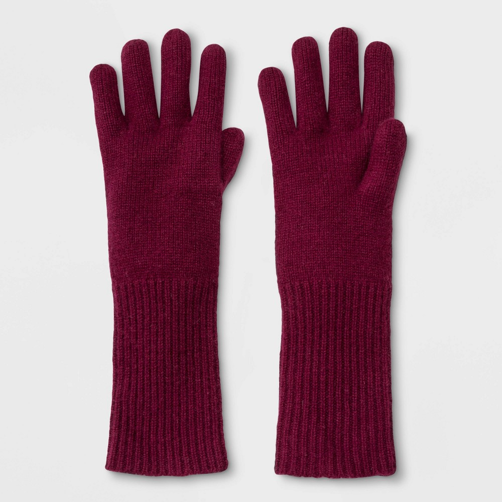 Discounts Women' Cahmere Glove - A New Day™