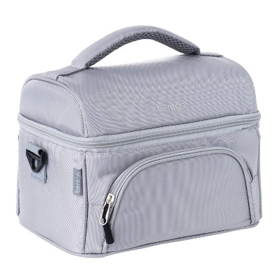 Bentgo Deluxe Lunch Bag