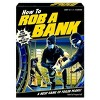 How to Rob a Bank Board Game - image 3 of 4