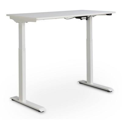 Ergo Electric Height Adjustable Standing Desk - True Seating