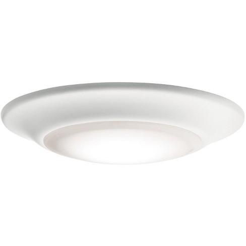 "Kichler 43878LED30 Gen I 6"" LED Downlight - image 1 of 1"