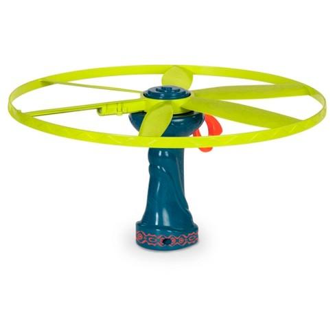 B. Skrocopter Comp 1 - image 1 of 1