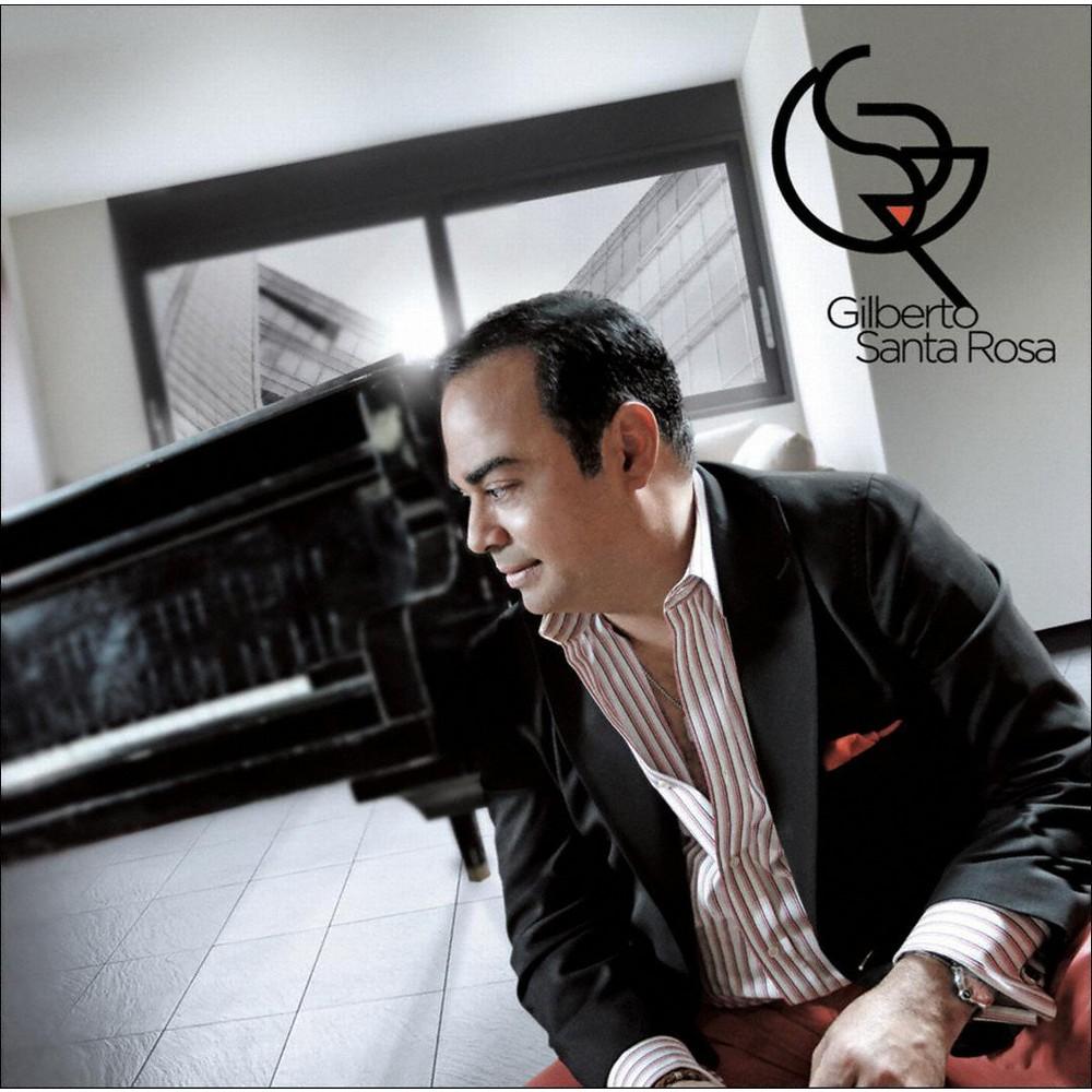 Gilberto Santa Rosa, Pop Music