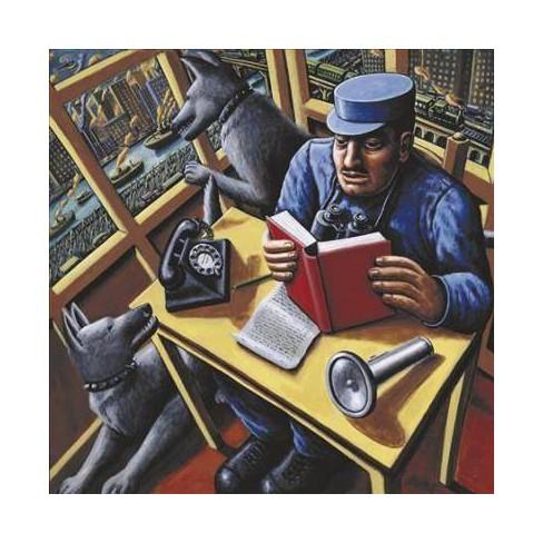 King Crimson - Night Watch (CD) - image 1 of 1