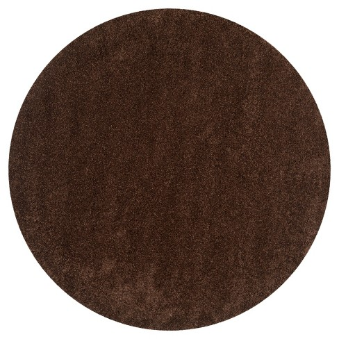Quincy Rug - Safavieh® - image 1 of 1