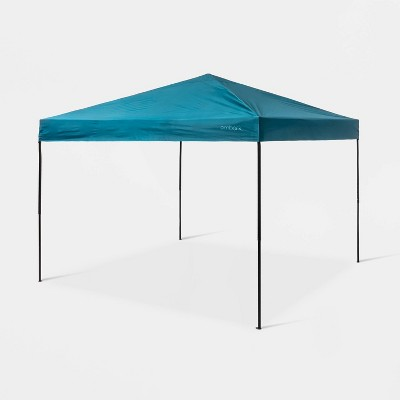 10'x10' Riveted Frame Canopy - Embark™