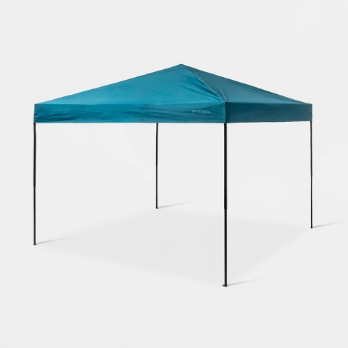 10'x10' Riveted Frame Canopy - Embark™ - image 1 of 4
