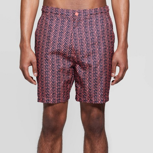 6a0ba65246 Surf & Swim Co Men's 6