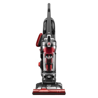 Hoover® WindTunnel 3 High Performance Pet Upright Vacuum - UH72630