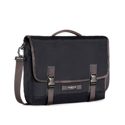 b0bc5410bc75 Timbuk2 Closer Laptop Briefcase   Target