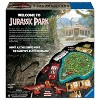 Ravensburger Jurassic Park Danger! Board Game - image 2 of 4