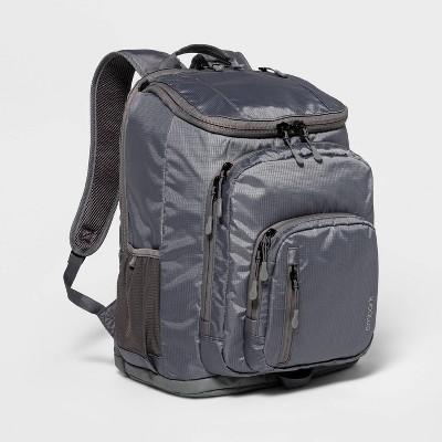 19'' Jartop Backpack - Embark™