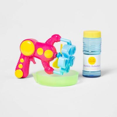 Super Bubble Stick Blower - Sun Squad™