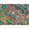 Eurographics Inc. Oops! by Martin Berry 500 Piece Jigsaw Puzzle - image 3 of 4