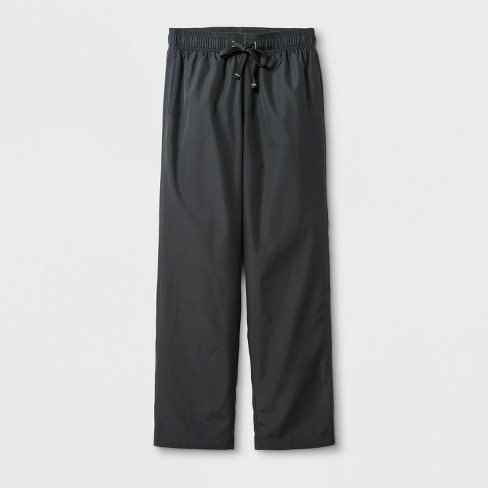 Boys' Active Woven Pants - Cat & Jack™ - image 1 of 1