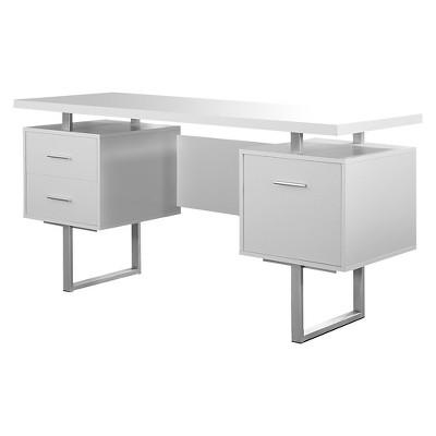 Modern Computer Desk - EveryRoom