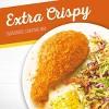 Shake 'N Bake Extra Crispy Seasoned Coating Mix - 5oz - image 2 of 4