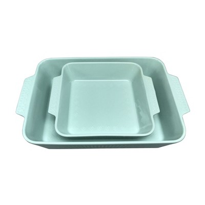 Bakeware And Cookware Sets Thrshd