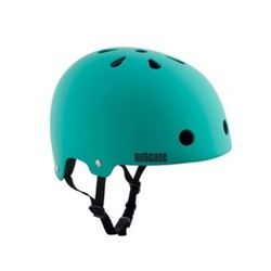 Nutcase Youth Helmet